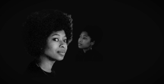 oppression in alice walker s novel meridian Abstract alice walker's second novel, meridian  critiques of the narrative of linear progress, while usefully revealing modernity's dynamics of oppression,.