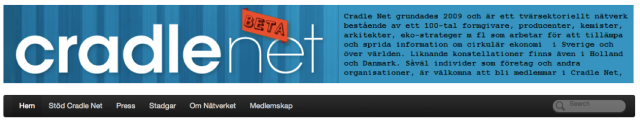 Skärmavbild 2013-02-23 kl. 12.53.51