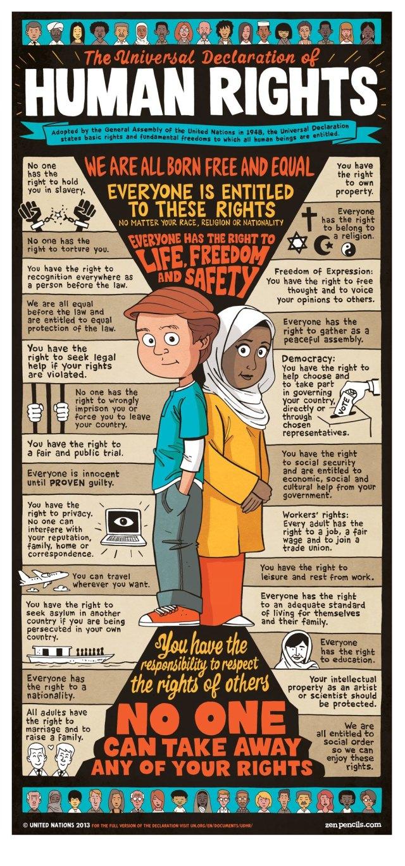 2013-10-16-humanrightsnew lätt
