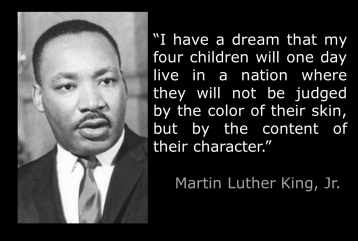 martin-luther-king-3