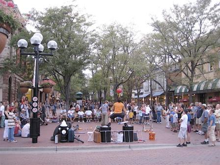 pearl-st-mall