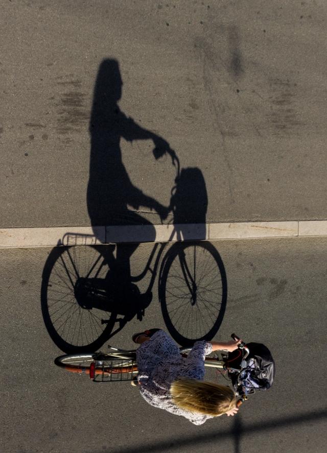 Bikes-of-CPH-05