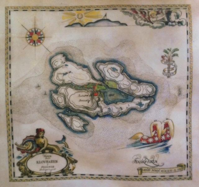 www.schildts.fi/forfattare/jansson-tove.html