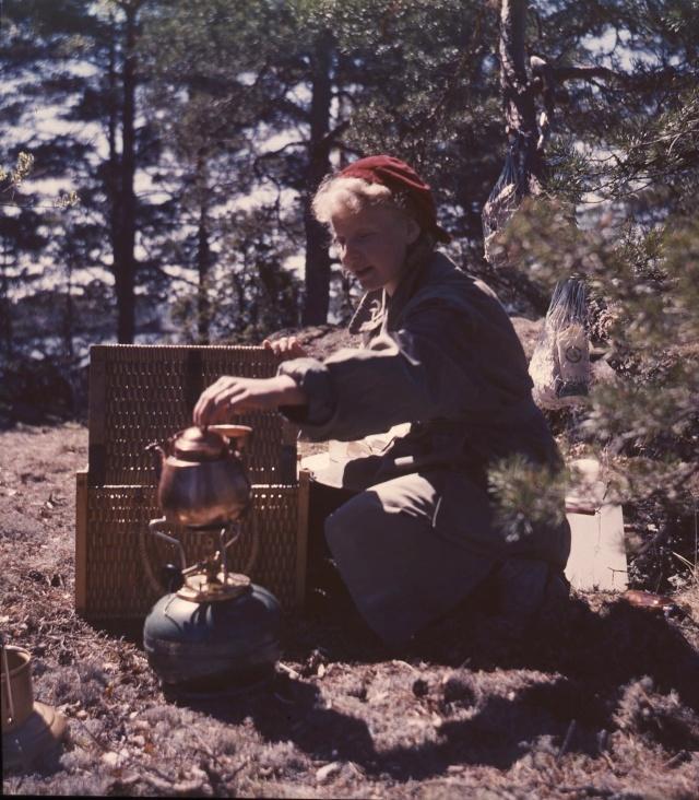 Toppis 1958
