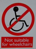 wheelchairs(1)