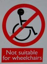 wheelchairs(1)