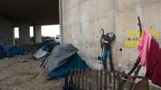 Jobs Syria