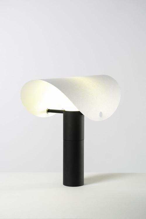 Jonas lampa