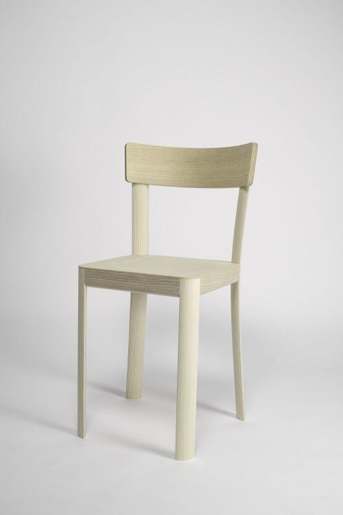 Jonas Leaf chair
