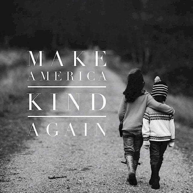 make-america-kid-again